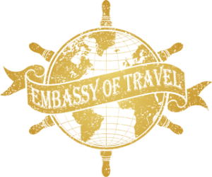 EMBASSY-OF-TRAVEL-TRANSPARENT